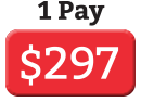 1 Pay 297